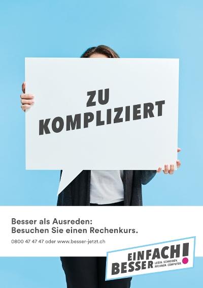 RZ_Grundkompetenzen_Rechnen-Text_CMYK_D.jpg
