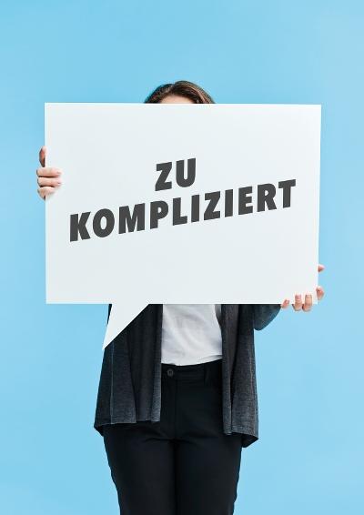 RZ_Grundkompetenzen_Rechnen_CMYK_D.jpg